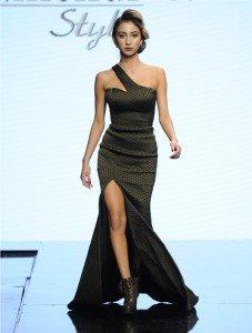 Arzamendi Style & Willfredo Gerardo Runway | Art Hearts Fashion Los Angeles Fashion Week 55
