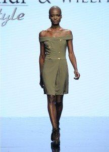 Arzamendi Style & Willfredo Gerardo Runway | Art Hearts Fashion Los Angeles Fashion Week 53