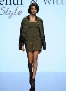 Arzamendi Style & Willfredo Gerardo Runway | Art Hearts Fashion Los Angeles Fashion Week 43