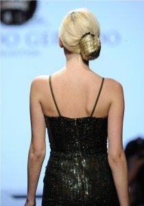 Arzamendi Style & Willfredo Gerardo Runway | Art Hearts Fashion Los Angeles Fashion Week 39