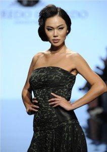 Arzamendi Style & Willfredo Gerardo Runway | Art Hearts Fashion Los Angeles Fashion Week 29