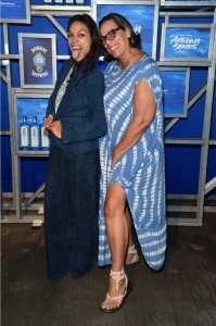 7th Annual Bombay Sapphire Artisan Series Finale 17