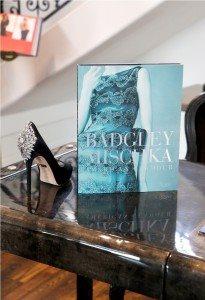 Badgley Mischka 13
