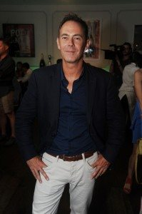Bagatelle Miami Beach and Celebrity Page Co-Hosted VIP Affair for Bastille Day @ Miami Swim 41