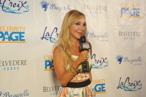 Bagatelle Miami Beach and Celebrity Page Co-Hosted VIP Affair for Bastille Day @ Miami Swim 31