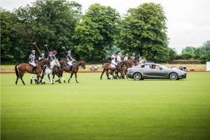 Beaufort Polo Club plays host to Maserati Royal Charity Polo Trophy as part of the Maserati Polo Tour in collaboration with La Martina 5