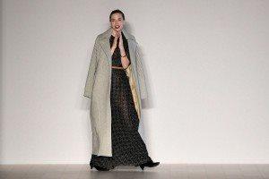 Bianca Spender - Mercedes-Benz Fashion Week Australia 2016 41
