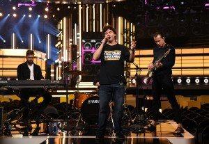 Billboard Music Awards 2016 - Rehearsals 55