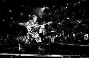 Billboard Music Awards 2016 - Rehearsals 7