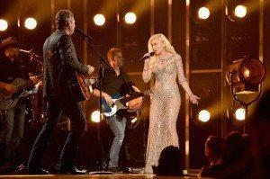 Billboard Music Awards 2016 43