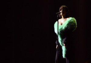 Billboard Music Awards 2016 41