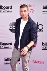 Billboard Music Awards 2016 29