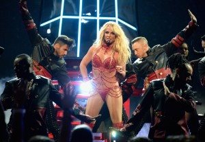Billboard Music Awards 2016 19