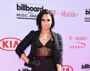 Billboard Music Awards 2016 11