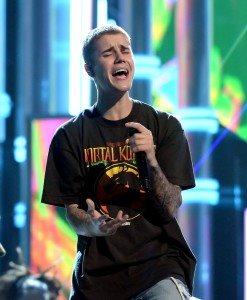 Billboard Music Awards 2016 3