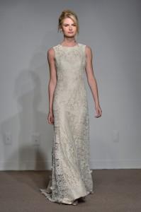 New York Bridal Week 31