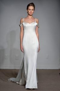 New York Bridal Week 27