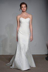 New York Bridal Week 23