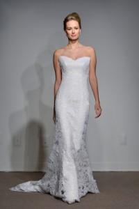 New York Bridal Week 17