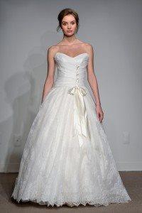 New York Bridal Week 11