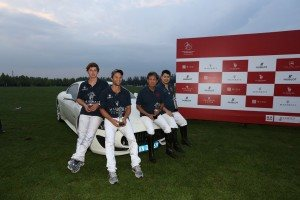 MASERATI POLO TOUR 2016 CONCLUDES WITH INSPIRING PLAY AT THE CHINA OPEN 41