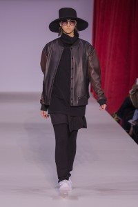 Control Sector Runway Show at Style Fashion Week F/W 16 NYC 3