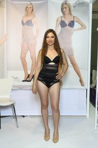 Curves Expo 2016 31