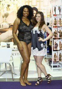 Curves Expo 2016 3