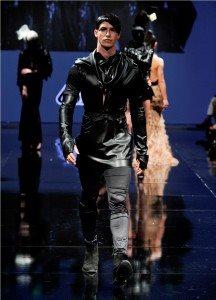 Dair by Odair Pereria Runway Show at Los Angeles Fashion Week FW/17 33