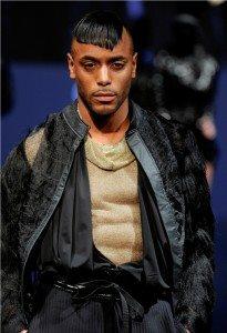Dair by Odair Pereria at Art Hearts Fashion Los Angeles Fashion Week FW/17 13