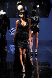 Dair by Odair Pereria at Art Hearts Fashion Los Angeles Fashion Week FW/17 11