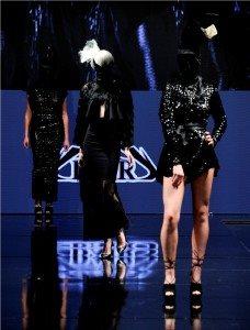 Dair by Odair Pereria at Art Hearts Fashion Los Angeles Fashion Week FW/17 9