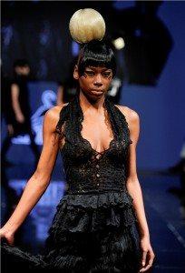 Dair by Odair Pereria at Art Hearts Fashion Los Angeles Fashion Week FW/17 7