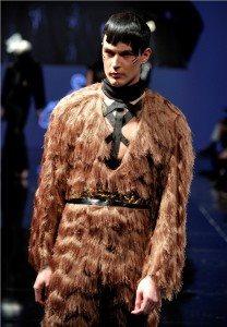 Dair by Odair Pereria at Art Hearts Fashion Los Angeles Fashion Week FW/17 5