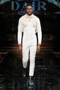 Dair by Odair Pereira SS17 at Art Hearts Fashion NYFW 37