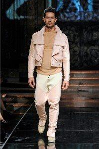 Dair by Odair Pereira SS17 at Art Hearts Fashion NYFW 31