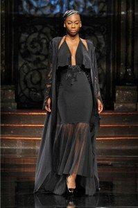 Dair by Odair Pereira SS17 at Art Hearts Fashion NYFW 29