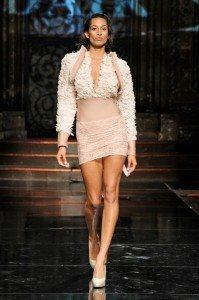 Dair by Odair Pereira SS17 at Art Hearts Fashion NYFW 25