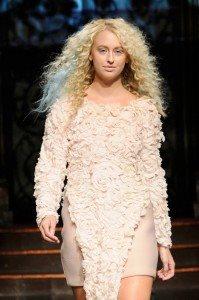 Dair by Odair Pereira SS17 at Art Hearts Fashion NYFW 5