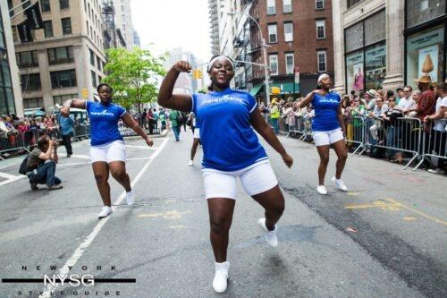 Dance Parade 2015 55