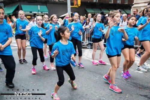 Dance Parade 2015 43
