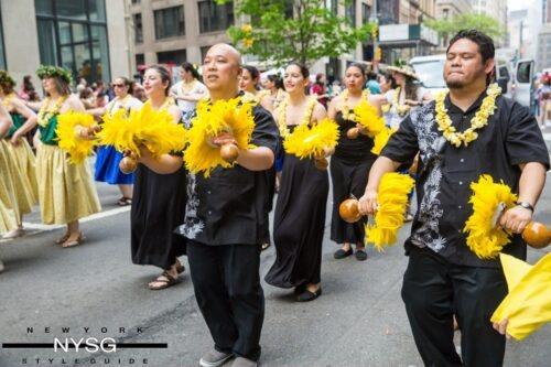 Dance Parade 2015 39