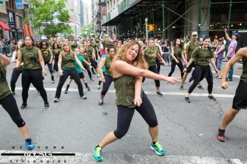 Dance Parade 2015 19
