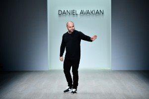 Daniel Avakian MBFWA 17 9