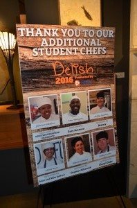 Delish 2016 - Presented by PNC Bank 3