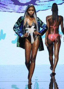 Du Aqua Swim at Art Hearts Fashion Los Angeles Fashion Week 11