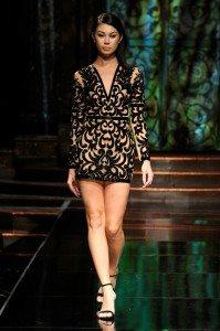 Elie Madi at Art Hearts Fashion NYFW 53