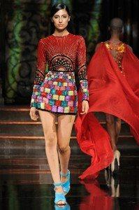 Elie Madi at Art Hearts Fashion NYFW 43
