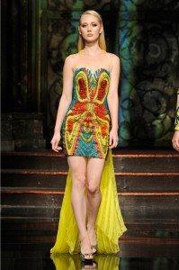 Elie Madi at Art Hearts Fashion NYFW 37