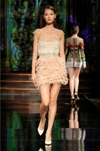 Elie Madi at Art Hearts Fashion NYFW 33